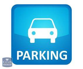Annonce location Parking armentières