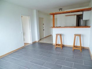 Annonce location Appartement avec cave loos