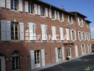 Annonce location Appartement albi
