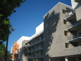 Annonce location Appartement montpellier