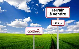 Annonce vente Terrain avec terrain constructible jeugny