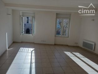 Annonce location Appartement lumineux rians