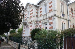 Annonce vente Maison sainte-foy-la-grande