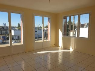 Annonce location Appartement lumineux persan