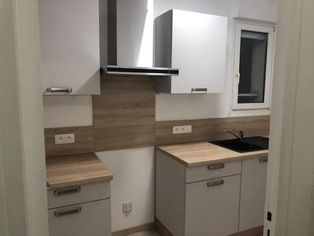 Annonce location Appartement avec cave neuilly-en-thelle