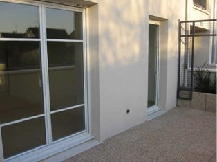 Annonce location Appartement avec terrasse chambly