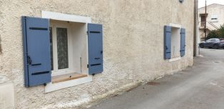 Annonce location Maison istres