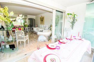Annonce vente Appartement avec terrasse mandelieu-la-napoule