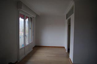 Annonce location Appartement avec garage millau