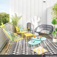 Annonce vente Appartement avec garage lyon 3eme arrondissement