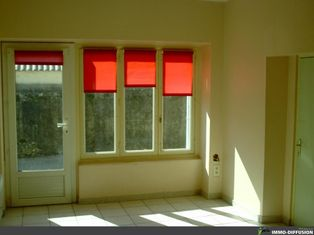 Annonce location Appartement goudargues