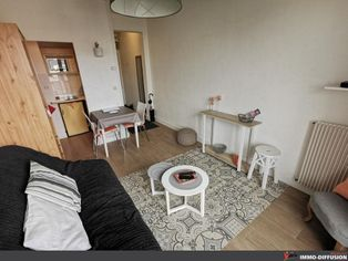 Annonce vente Appartement vue mer perros-guirec
