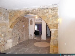 Annonce vente Local commercial narbonne