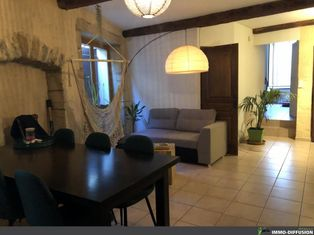 Annonce location Appartement cavillargues