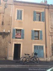 Annonce vente Maison salon-de-provence