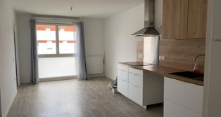 Annonce location Appartement neuilly-sur-marne