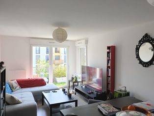 Annonce vente Appartement loos