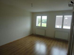 Annonce location Appartement avec parking nogent-le-rotrou
