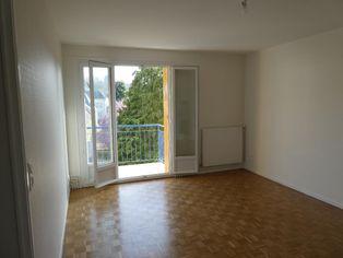 Annonce location Appartement au calme nogent-le-rotrou