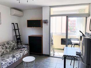 Annonce vente Appartement avec double vitrage balaruc-les-bains