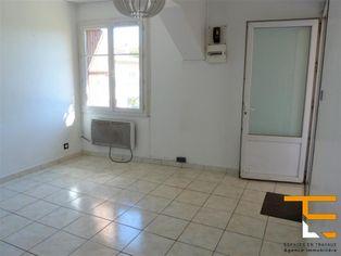 Annonce vente Appartement avec cuisine aménagée peyrolles-en-provence