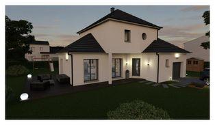 Annonce vente Maison avec garage bayeux