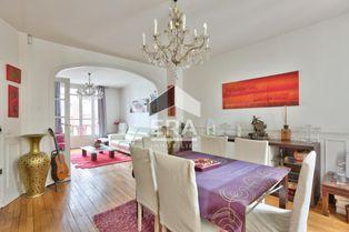 Annonce vente Maison paris 13eme arrondissement