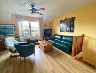 Annonce vente Appartement avec garage meythet