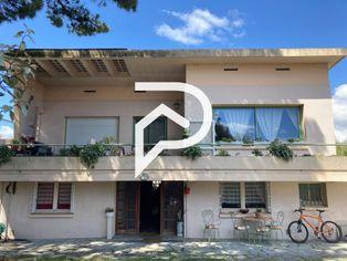 Annonce vente Maison avec garage saint-jean-de-monts