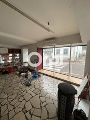 Annonce location Local commercial beaucourt
