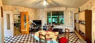 Annonce vente Maison valenciennes
