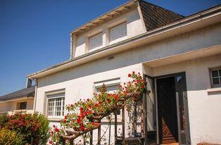 Annonce vente Maison avec garage lacaune