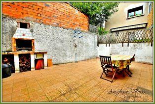 Annonce vente Maison avec garage clermont-l'hérault