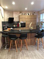 Annonce vente Maison avec garage hayange