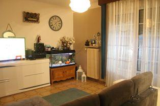 Annonce vente Appartement avec garage audun-le-tiche