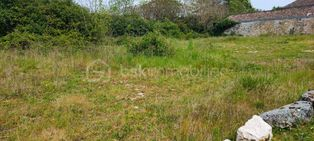 Annonce vente Terrain issigeac