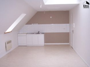 Annonce location Appartement plomelin