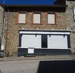 Annonce vente Maison dunières