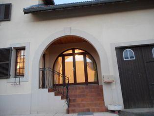 Annonce vente Maison montigny