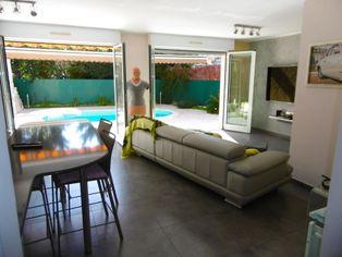 Annonce vente Appartement avec garage menton
