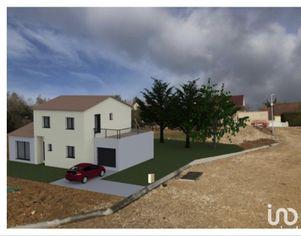 Annonce vente Maison avec garage maintenon