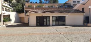 Annonce location Local commercial les angles