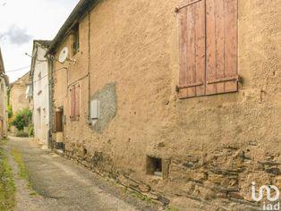 Annonce vente Maison bédouès