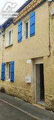 Annonce location Maison vic-fezensac