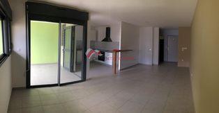 Annonce location Appartement avec cuisine aménagée les avirons