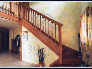 Annonce vente Maison avec terrasse saint-laurent
