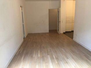 Annonce location Appartement sèvres