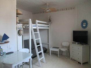 Annonce vente Appartement avec cuisine aménagée mers-les-bains