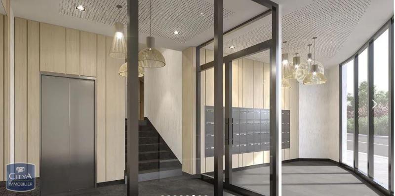 Appartement a louer nanterre - 5 pièce(s) - 99 m2 - Surfyn