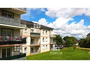 Annonce location Appartement nevers
